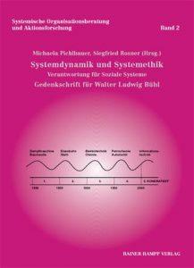 Systemdynamik und Systemethik