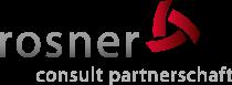 Rosner Consult Partnerschaft